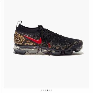 Womens Nike vapormax flyknit 2 size 7.5